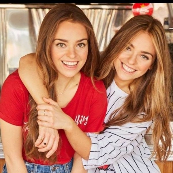 Twin Melody