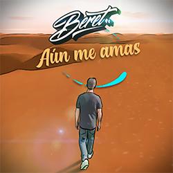 #aunmeamas